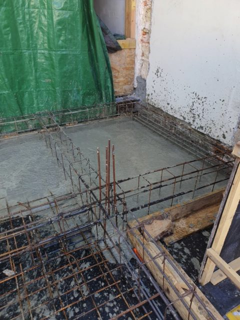 ferraillage-coulage-beton-idf-2