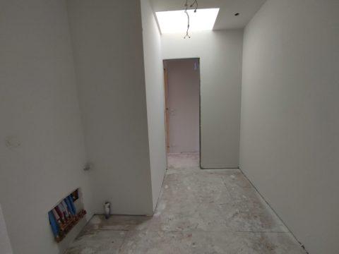 enduit-peinture-courbevoie-92-16