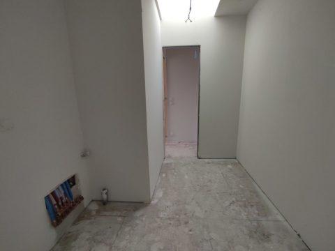 enduit-peinture-courbevoie-92-2